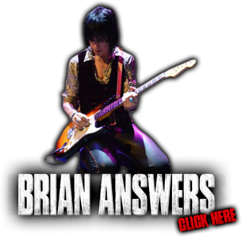 brian_ask_graphic